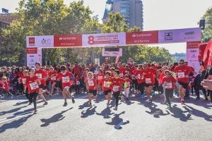Corre Por el Niño 2018-2628