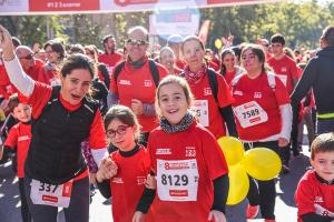 Corre Por el Niño 2018-2677