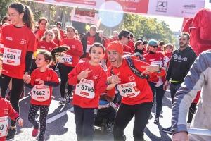 Corre Por el Niño 2018-2686