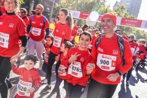 Corre Por el Niño 2018-2689