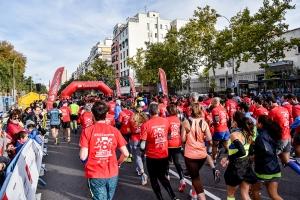 Corre Por el Niño 2018-1488