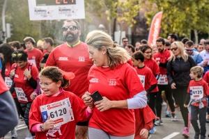 Corre Por el Niño 2018-1499