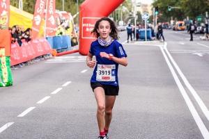 Corre Por el Niño 2018-1574
