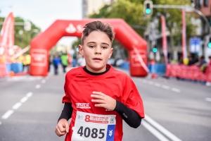Corre Por el Niño 2018-1586