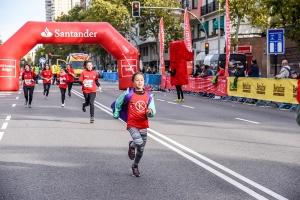 Corre Por el Niño 2018-1608