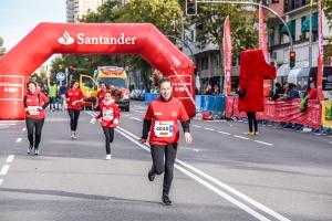 Corre Por el Niño 2018-1609