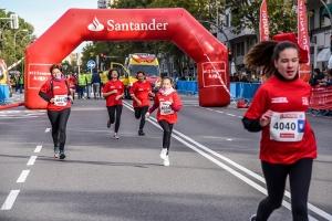 Corre Por el Niño 2018-1610