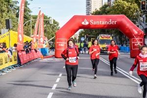 Corre Por el Niño 2018-1611