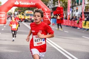 Corre Por el Niño 2018-1615