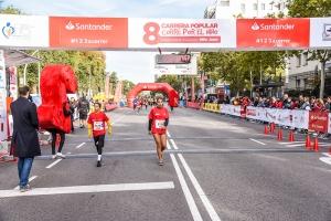 Corre Por el Niño 2018-1617