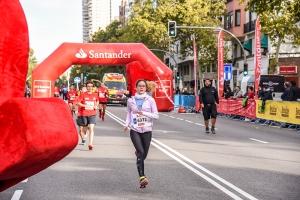 Corre Por el Niño 2018-1621