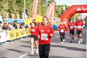 Corre Por el Niño 2018-1629