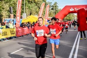 Corre Por el Niño 2018-1645