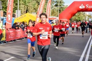 Corre Por el Niño 2018-1647