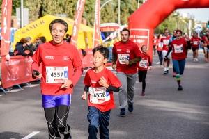 Corre Por el Niño 2018-1657