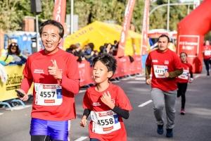 Corre Por el Niño 2018-1658