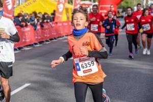 Corre Por el Niño 2018-1678
