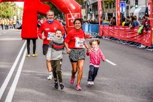 Corre Por el Niño 2018-1697