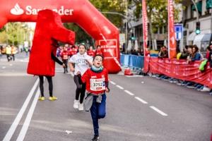 Corre Por el Niño 2018-1701