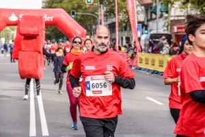 Corre Por el Niño 2018-1718