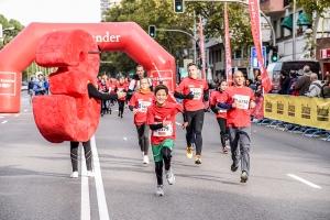 Corre Por el Niño 2018-1721