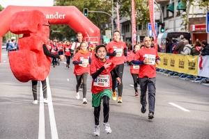 Corre Por el Niño 2018-1722