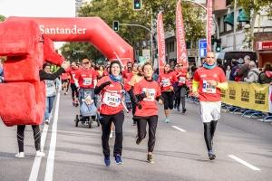 Corre Por el Niño 2018-1724