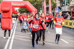 Corre Por el Niño 2018-1725