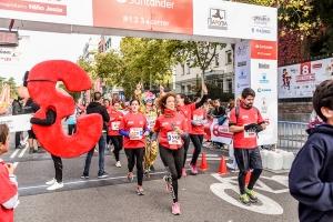 Corre Por el Niño 2018-1757
