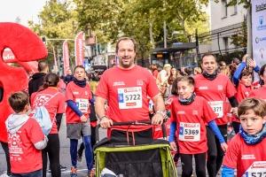 Corre Por el Niño 2018-1767