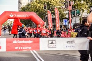 Corre Por el Niño 2018-1794