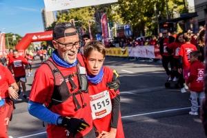 Corre Por el Niño 2018-2180