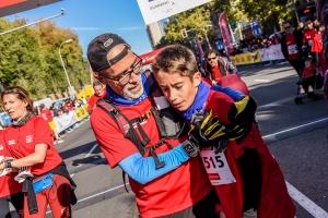 Corre Por el Niño 2018-2182