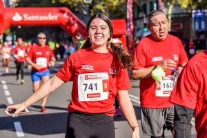 Corre Por el Niño 2018-2189