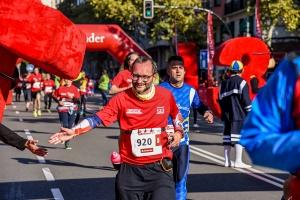 Corre Por el Niño 2018-2215