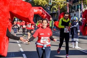 Corre Por el Niño 2018-2218