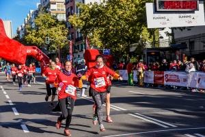 Corre Por el Niño 2018-2219