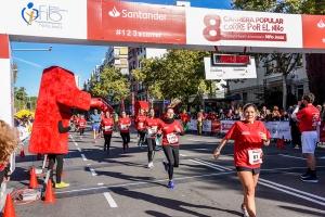 Corre Por el Niño 2018-2222