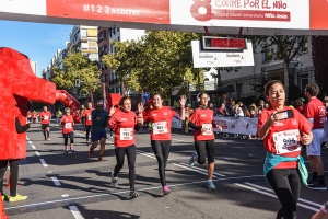 Corre Por el Niño 2018-2225