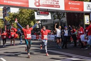 Corre Por el Niño 2018-2235