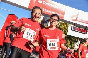 Corre Por el Niño 2018-2243