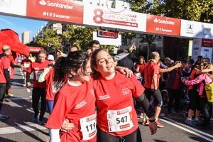 Corre Por el Niño 2018-2248