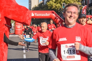 Corre Por el Niño 2018-2261