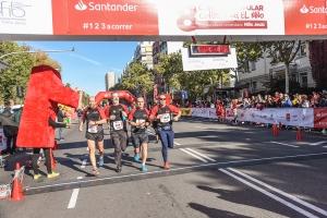Corre Por el Niño 2018-2270