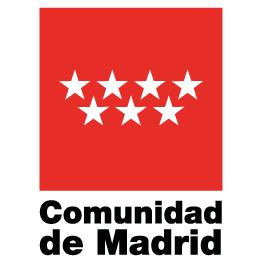 Comunidad-de-Madrid_2016