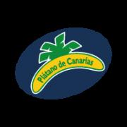 platano_canarias